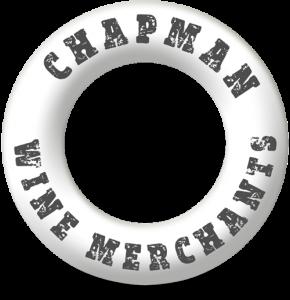 Chapmans-Wine-Merchants-coming-soon