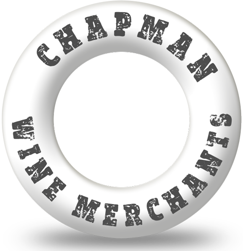 Chapman Wine Merchants